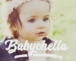 """Join Us at """"Babychella"""" This Sunday, March 12th"""